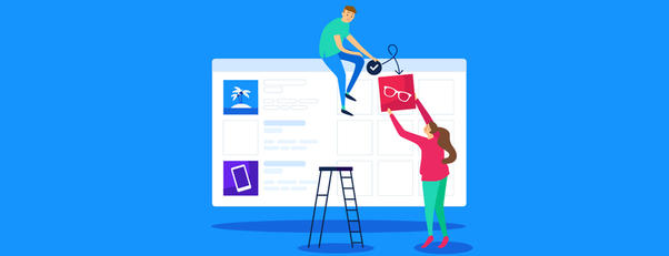 Best Free Social Media Management Tools 2020 What is the best tool to schedule social media posts in 2020?   Quora
