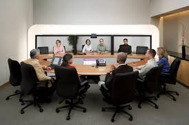 What are the best open-source video conferencing systems? - Quora