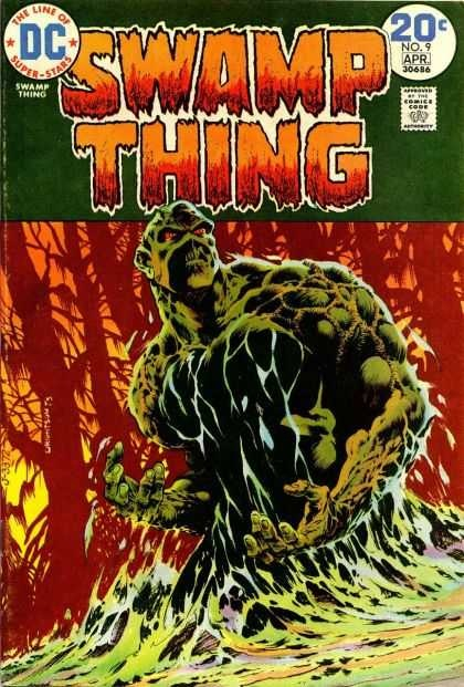 Best Comic Book Covers Of All Time : What is the best comic book cover of all time quora