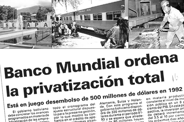 Argentina: para una historia de la corrupción 7