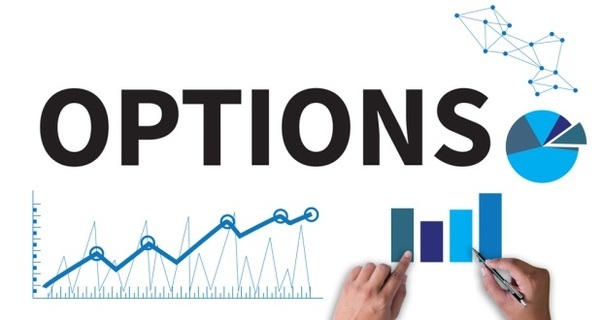 Best put options stock market