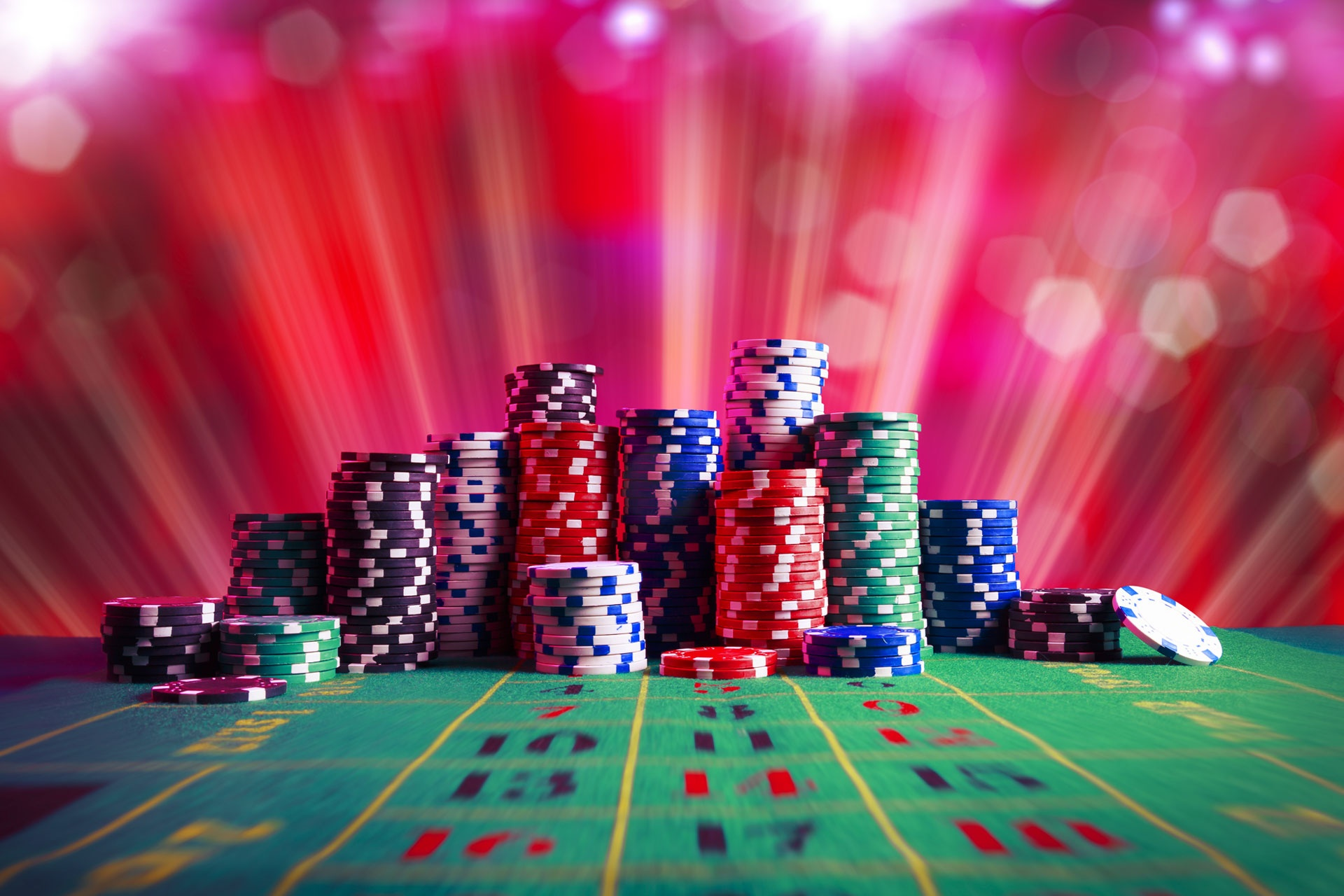 Image result for Different Gambling Sites