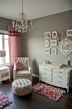 Grey Is New Brown So Depending On The Shade Selected Almost Entire Color Pallette Goes With