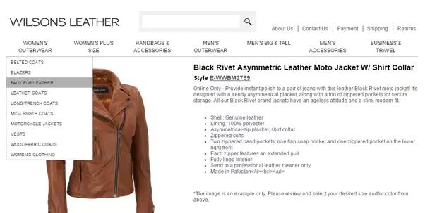 How To Crosssell On EBay Quora - Ebay item description template
