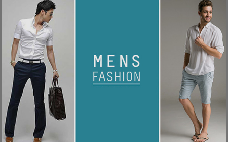 I have found the best online sites   stores that sell the best quality    styled men s clothing. b609095d1