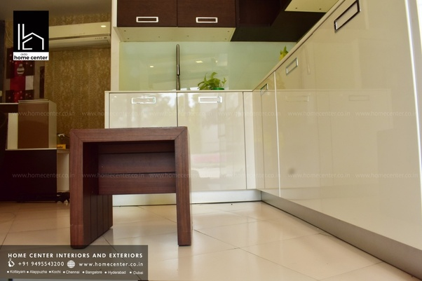 Which One Is The Best Interior Designer In Bangalore With A