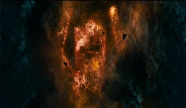marvel film galactus