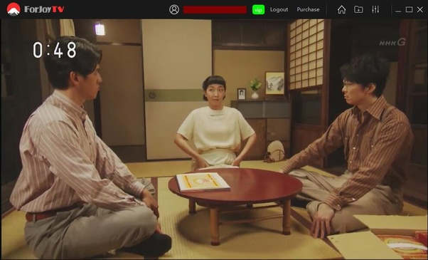 How to watch Live TV in Japan - Quora