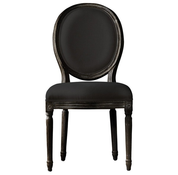 Dining Chair Options With A Seat