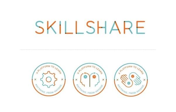 Are Skillshare classes free? - Quora
