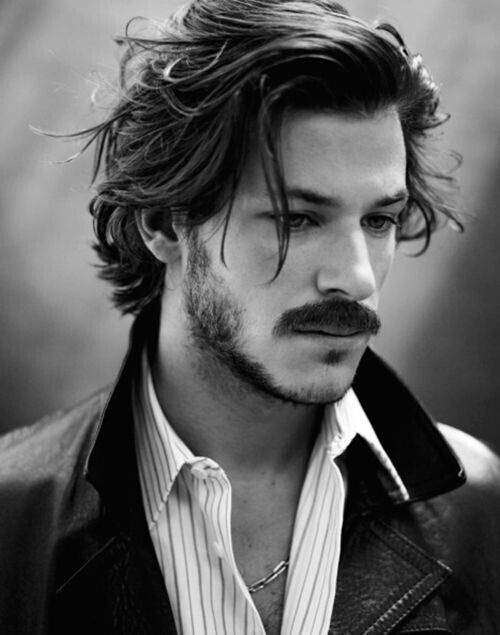 To Find More Related Examples You May Visit Hipster Men Hairstyles 25 For Look