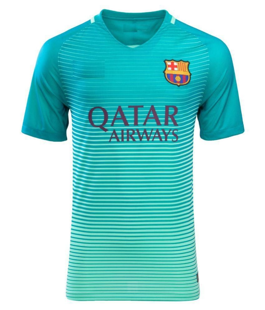 Fantreasures is one of the reputed website of India. Fantreasures is selling  sports products since 2002. Fantreasures only sells authentic sports  products ... 192af9067