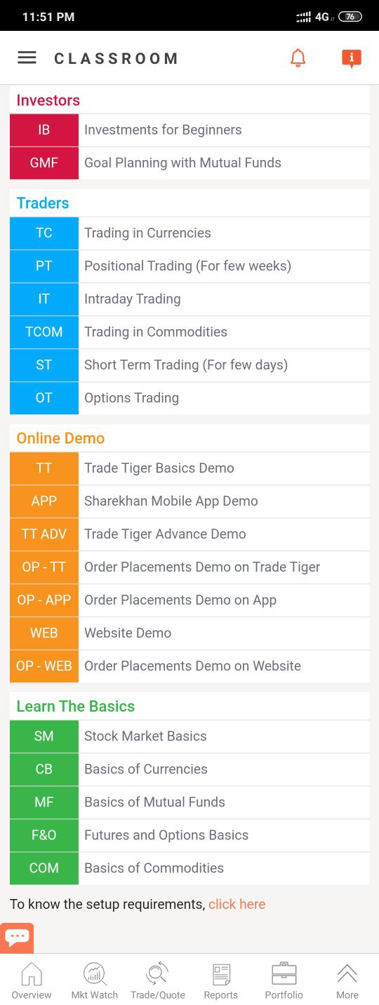 Hdfc Trading Account Brokerage Charges Free Penny Stock Simulator Paramonas Villas