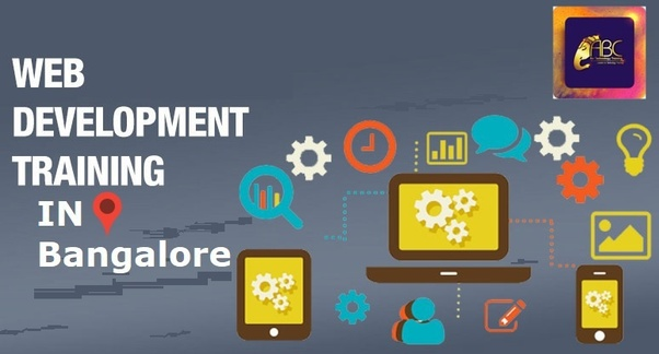 Which Institute Provides The Best Web Development Training In Bangalore Quora