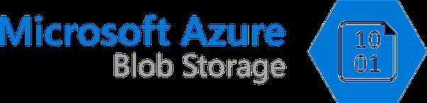 Is there Azure equivalent to Amazon S3? - Quora