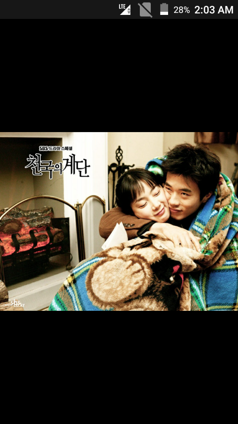 Do you know some good Korean drama/movies series that will