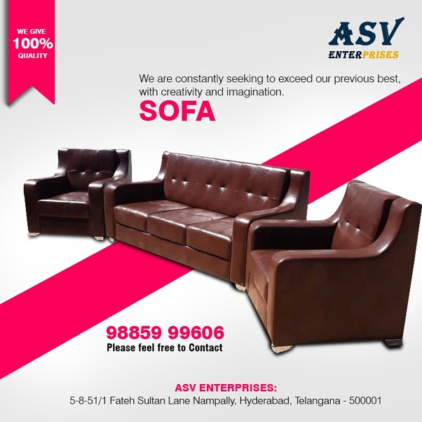 Which Is The Best Place To Buy A Sofa Online Quora