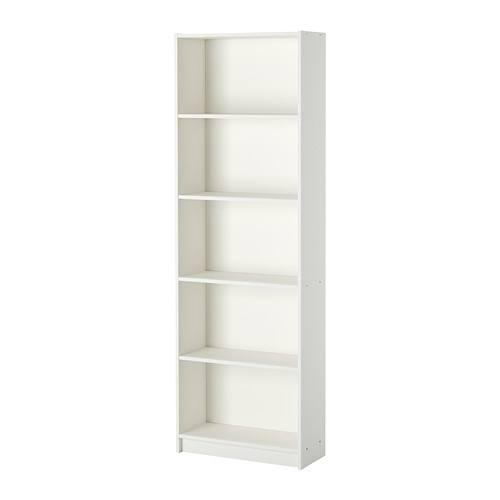 white ikea furniture. At $25, Available In White Only, The GERSBY Looks Like A Great Deal, But This Point, We Are Really Talking Disposable Furniture. Ikea Furniture