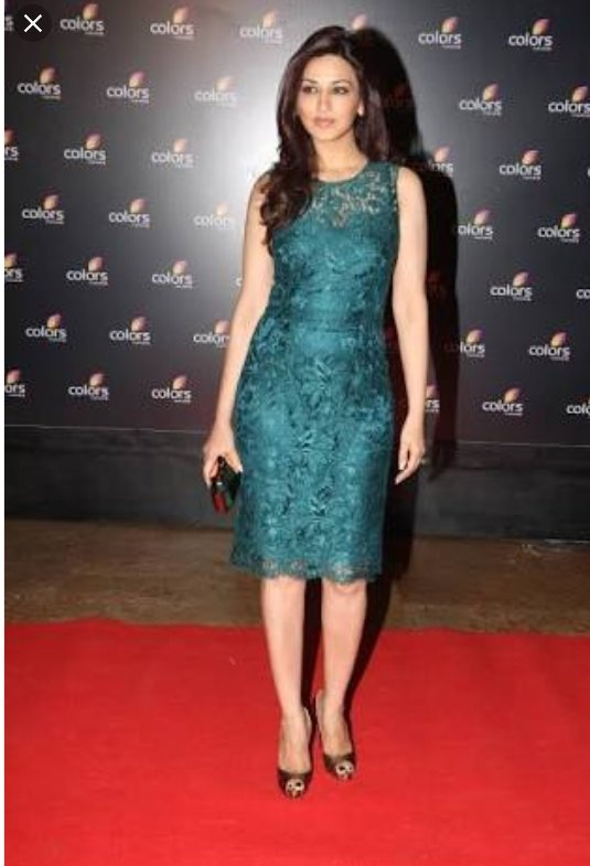 Who is the tallest actress in Bollywood? - Quora