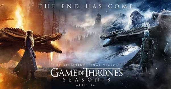 game of thrones season 3 1080p download