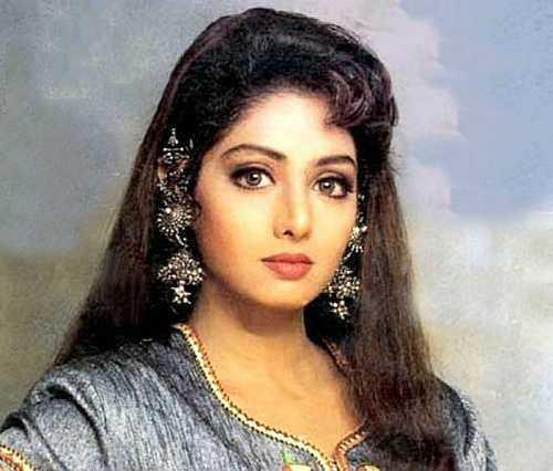 Beautiful Indian Bollywood Actress All Time