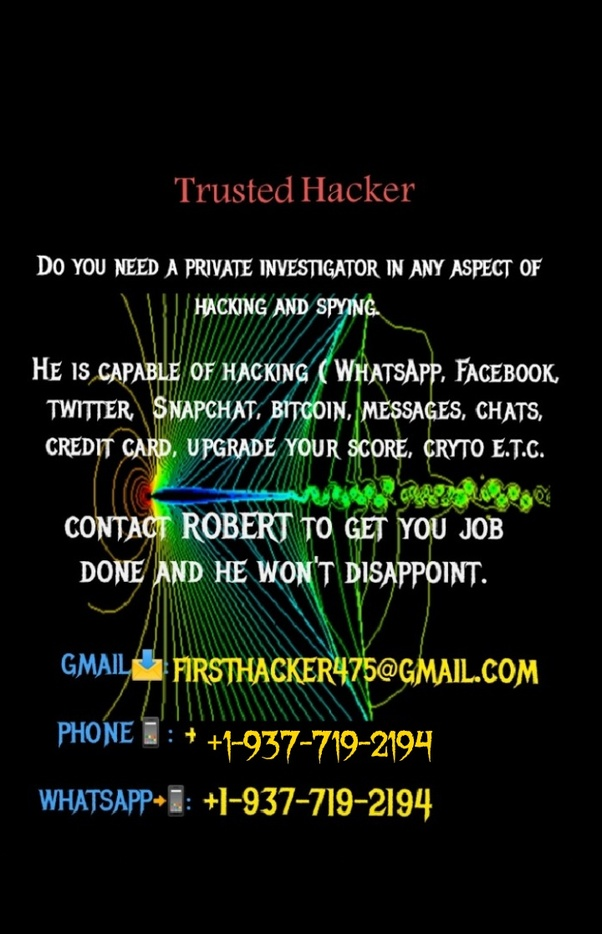 Is a WhatsApp hack possible only with a phone number? Which