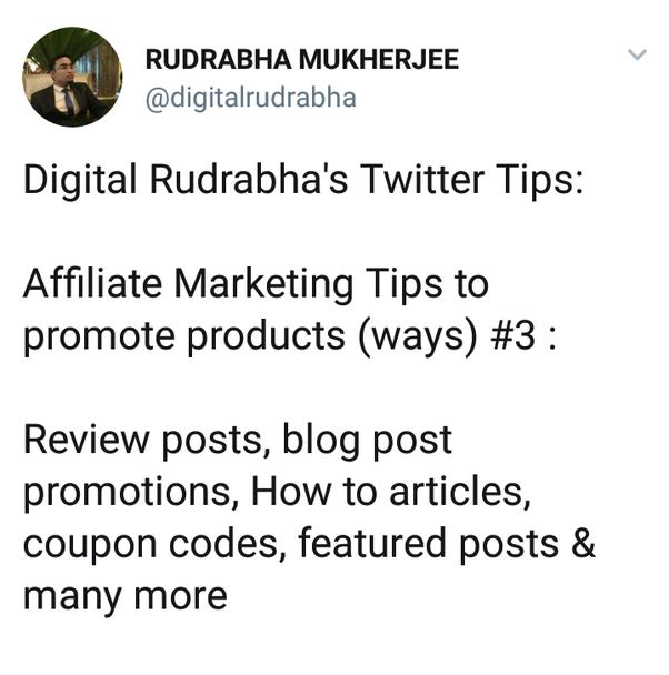Affiliate marketing what are the best make money online tips quora concerned about making good revenue genuinely with the affiliate marketing writing review posts how to articles blog post promotions and coupon codes fandeluxe Image collections