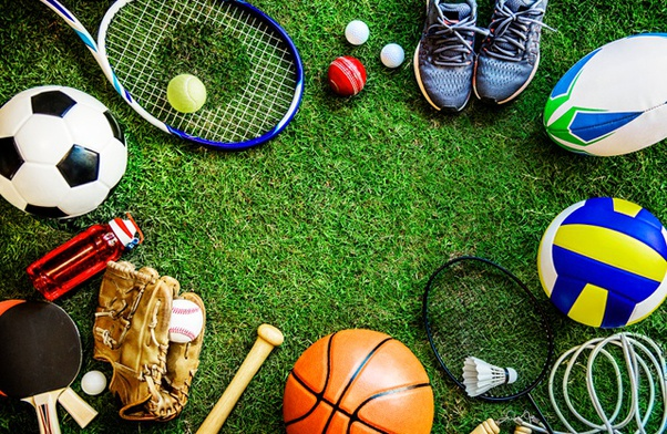 What makes one sport more popular than another? - Site Valley