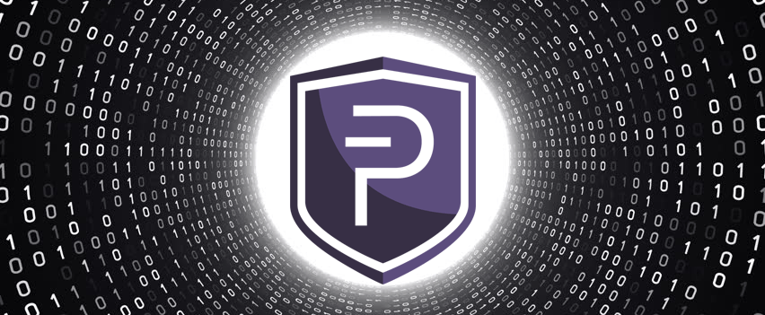 What is good about pivx cryptocurrency