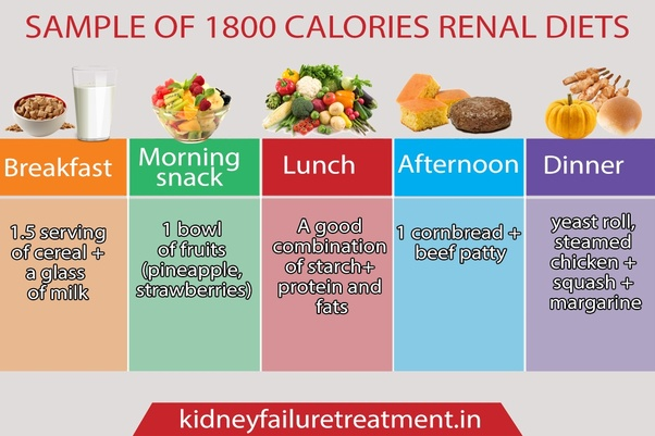 Low-protein diets for chronic kidney disease patients: the Italian experience