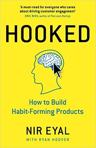 What are the best books for product managers especially those but it gives an understanding how big tech builds the product people are sticked with lots of examples and psychological explanation easy to read fandeluxe Gallery