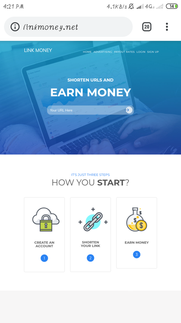 What are some simple ways for university students to earn