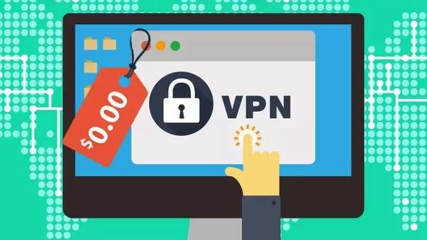 Top 5 Best VPNs for Mac in 2019
