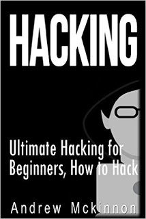 8 Popular Books To Learn Ethical Hacking - codecondo.com