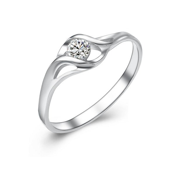 But A Good Sterling Silver Jewelry Would Have Rhodium Plated Polish On It Which Not Let Tarnish And Keep Shiny