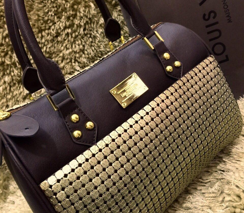 1d11c45e5701 Handbags are available in a vast variety displaying the fascinating texture