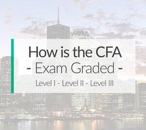 How hard is CFA LEVEL 2? - Quora