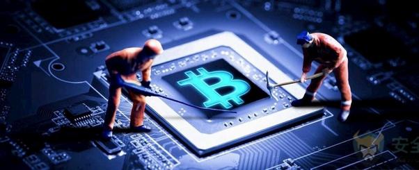 profitto del mining bitcoin 2021