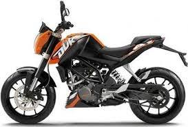Honda Company What Are The Best Sports Bikes Available In India