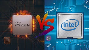 What Do You Recommend Amd Ryzen 5 3500u Or Intel I5 1035g1 Quora