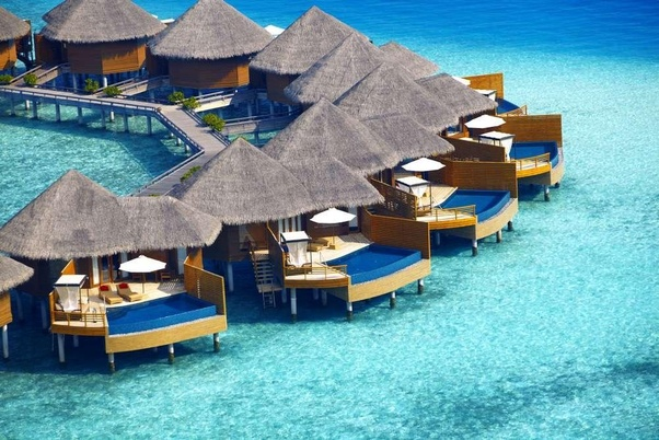 Is The Maldives A Cheap Or Expensive Place To Visit Quora