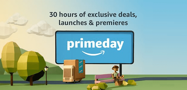 amazon independence day sale 2019
