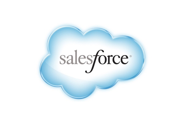 What are the latest dumps for the Salesforce Certified