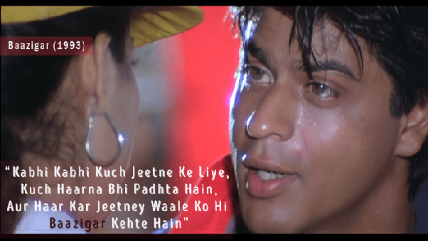 What are the top 25 best funny Bollywood dialogues? - Quora