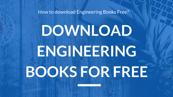 How to download engineering books free quora one of the best is scribd read books audiobooks and more paid fandeluxe Images