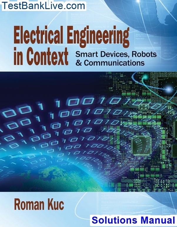 Electrical Engineering Hambley 5th Edition Pdf