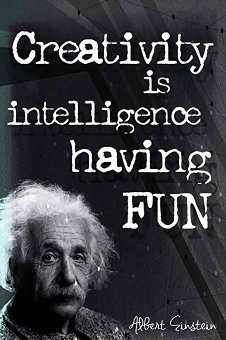 Who is Albert Einstein? - Quora