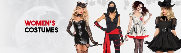 from an amazing selection of masks to make up too many other accessorieseverything that a consumer need is found right here for halloween enthusiasts of