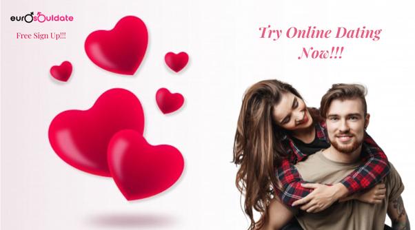 dating online vs viața reală