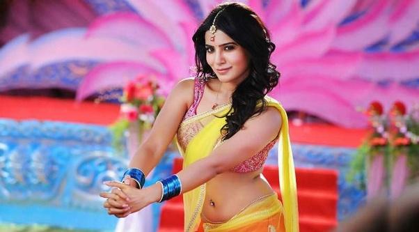 Shriya Saran Shriya Saran Is Also Very Hot And Sexy Actress Of Tollywood She Appeared In The Movie Drishyam With Ajay Devgn Shriya Saran Born As Shriya